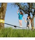 FUN LINE TREEWEAR SET